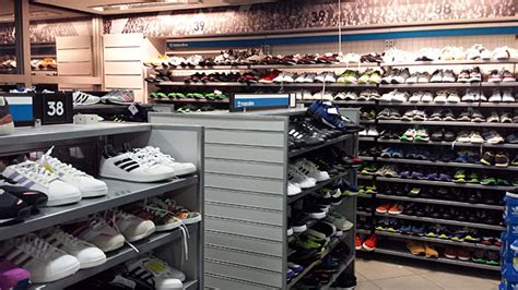 adidas jatiwaringin loja adidas outlet ibirapuera