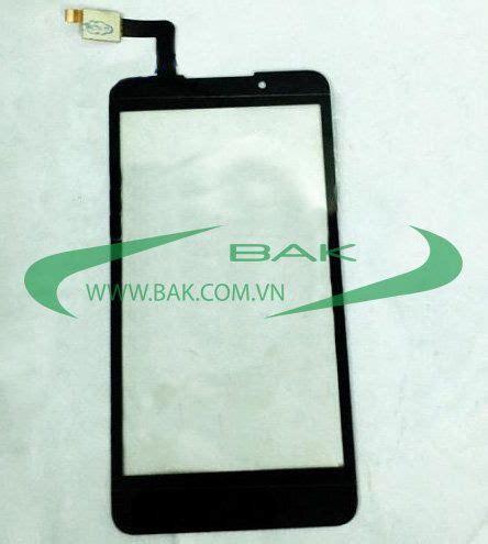 Lcd Coolpad A118 cảm ứng coolpad a118 f1 linh kien dien thoai si linh