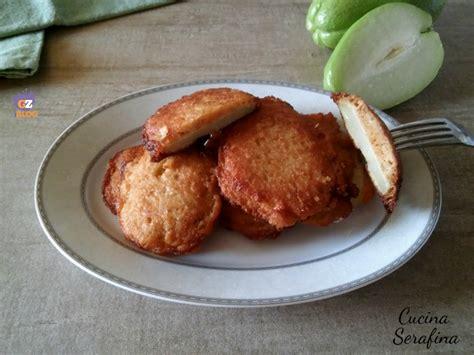come si cucina la zucchina spinosa frittelle di zucchina spinosa cucina serafina