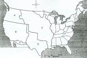 louisiana purchase blank outline map