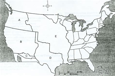 map of the united states in 1800 blank map of us in 1800 thempfa org