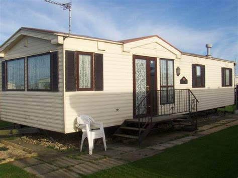 cottage mobile homes willerby cottage used mobile homes spain resale mobile
