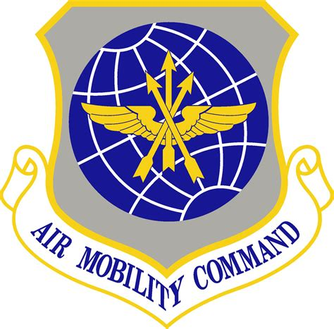 by order of the commander air force instruction 10 401 air art