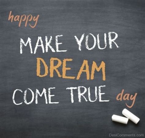 Elkes Come True Day 2 by Make Your Come True Day Pictures Images Graphics