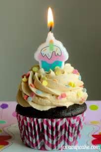 happy birthday to betsy