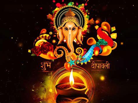 desktop wallpaper hd diwali beautiful diwali greeting card designs and backgrounds for