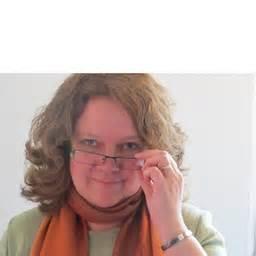 Lebenslauf Foto Bern ursula ammann in der personensuche das telefonbuch