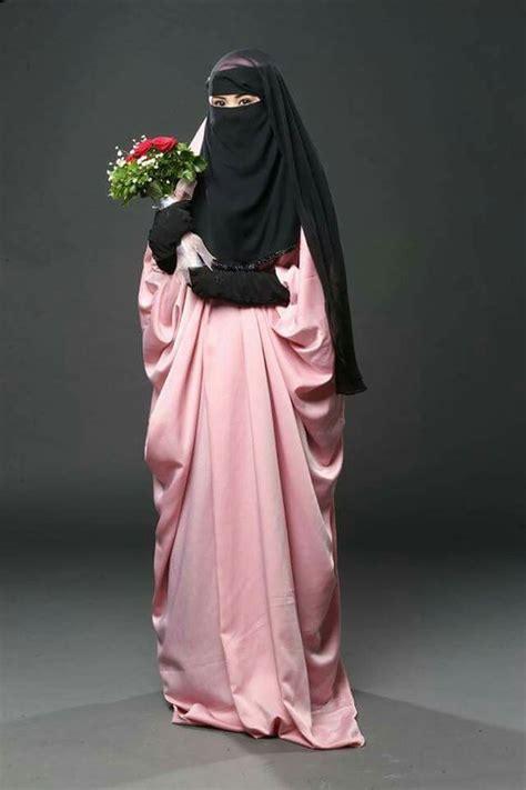 Jilbab Niqab 2136 best muslimah images on niqab