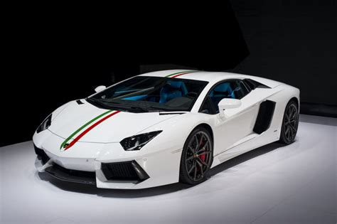 lamborghini top speed 2014 2014 lamborghini aventador nazionale car review top speed