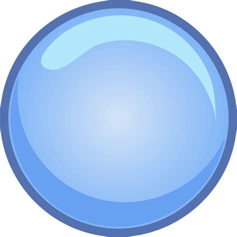 Clip Bulat button clip at clker vector clip royalty free domain