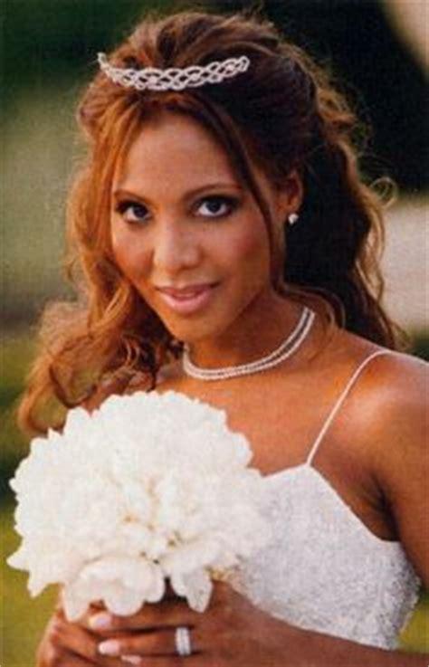 Wedding Cake Lewis by Weddings Wedding Cakes And On