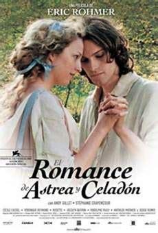 film romance en ligne romance musical en streaming film complet