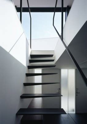 Home Decor Master Bedroom 18 Best Images About Out Of This World Stairs On