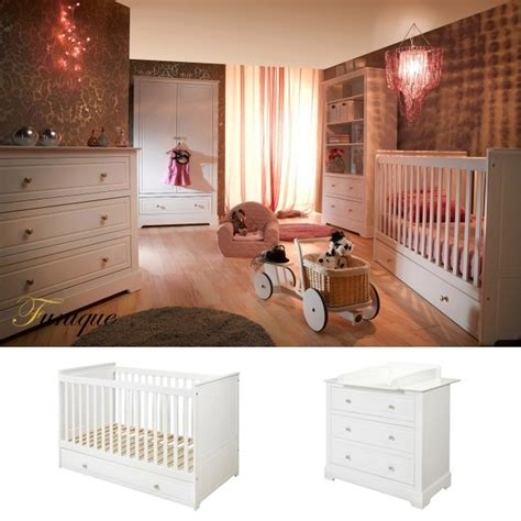 2 nursery furniture set classique nursery room furniture set small funique co uk