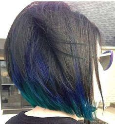 what is an underlayer hair cut 1000 ideas about bob hair color on pinterest best bobs