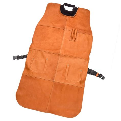 leather woodworking apron woodturner s leather apron rockler woodworking and hardware