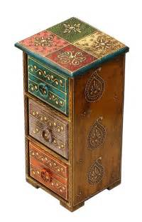 Cheap Jewelry Armoire Wholesale by Best 25 Wooden Jewelry Boxes Ideas On Diy