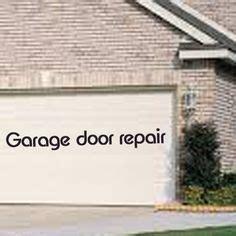 Thousand Oaks Garage Door Repair 1000 Ideas About Garage Door Opener Installation On Cost Of Garage Door Garage