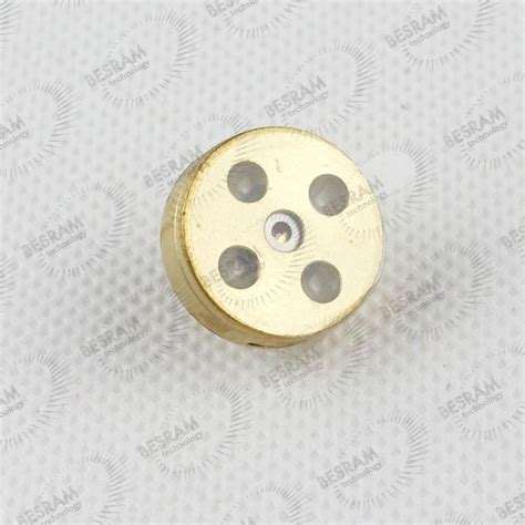 green laser diode nichia nichia 520nm green laser diode ld 1w 1000mw 9 0mm to5 in stage lighting effect from lights