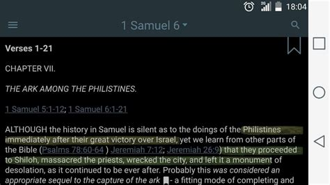 android bible apk bible commentary apk ououiouiouo