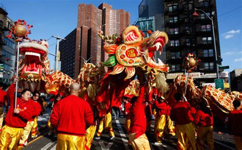 lunar new year nyc lunar new year news lunar new