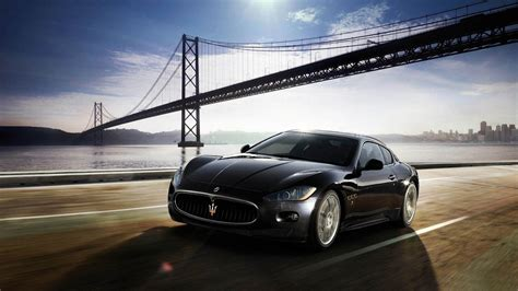 maserati gt hd wallpaper collections