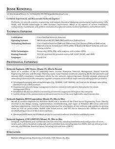 networking experience resume sles cv form in cv resume exles to