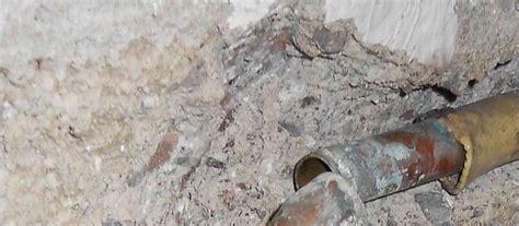 wasserschaden an der decke wer zahlt folgenreiche badsanierung in heidelberg wasserschaden an