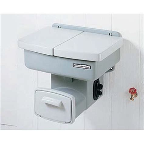 backyard gear water station plus outdoor sink backyard gear water station plus outdoor sink walmart com
