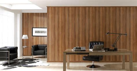 cenefas de madera para paredes cenefas de madera para pared pasillo totalmente reformado