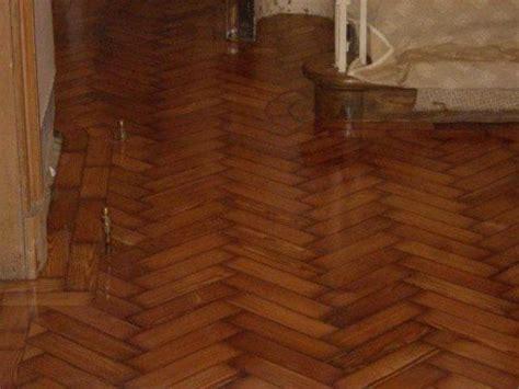 custom flooring designs home wood floor designs
