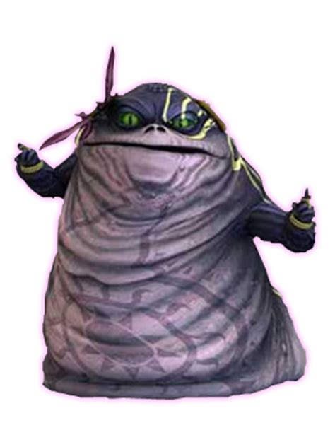 the clone wars ziro the hutt image ziro the hutt png fanon wiki