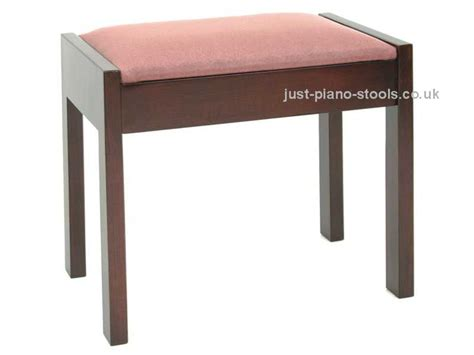 Piano Stools For Sale by Traditional Piano Stools For Sale From Just Piano Stools