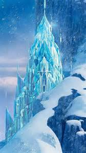frozen disney wallpaper for iphone search