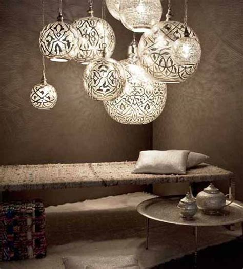 home decor lights online home lighting fixtures in egyptian style traditional