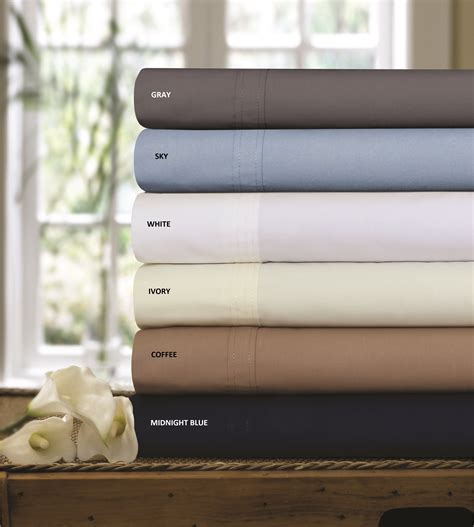 800 thread count sheets what does percale mean 800 thread thread count sheets thread count egyptian cotton sheets