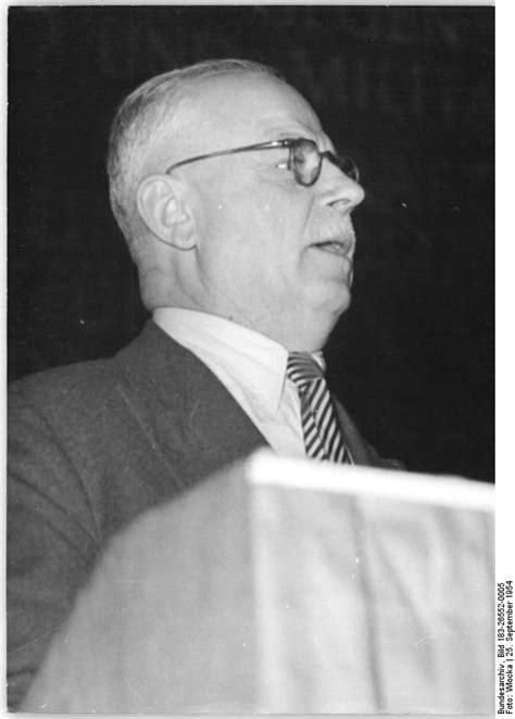 Robert Scholl - Wikipedia