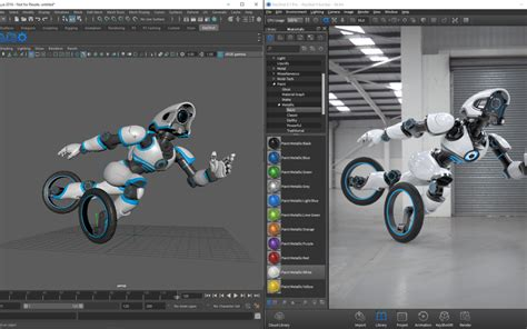 tutorial video keyshot luxion releases plugins for autodesk 174 maya 174 autodesk 174 3ds