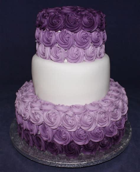 Budget Wedding Cakes by Gardners Cakery Budget Wedding Cakes Market Harborough