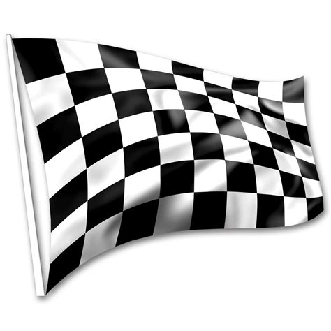 flag white black black and white flag png transparent black and white flag