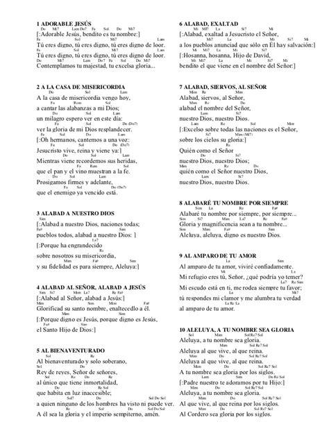 imagenes retro letra y acordes cancionero 2009