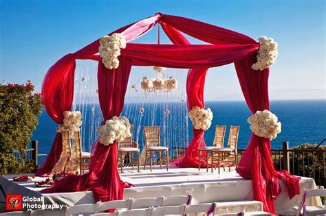 sea side wedding decor breath  wedding