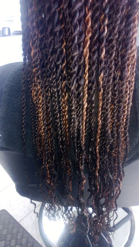 marley twist hair braiding salon charlotte senegalese