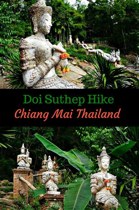 family friendly guide to chiang mai tieland to 25 best ideas about trip to thailand on