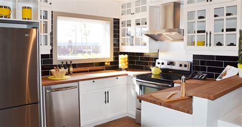 cuisine r馗up modle de cuisine chtre houzz cuisine chtre 15