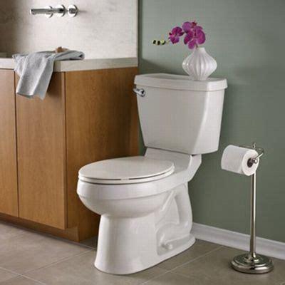 Shop Toilets & Toilet Seats at Lowes.com