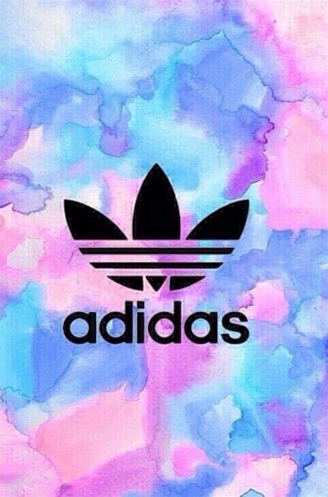 girly adidas wallpaper b image 4197165 by bobbym on favim com