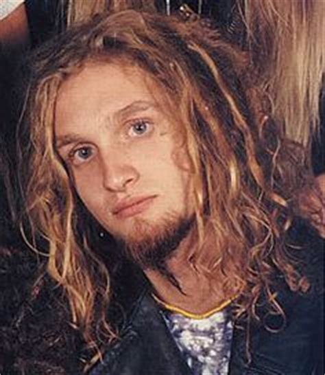 layne staley braided hairstyles 1000 images about layne on pinterest layne staley