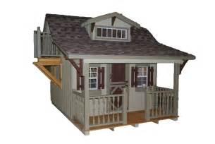 Lighthouse Floor Plans playhouses children outdoor playhouses outdoor wooden