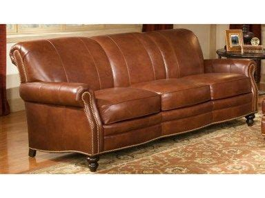 smith brothers leather sofa pin by kerry wartel on meghan ideas pinterest